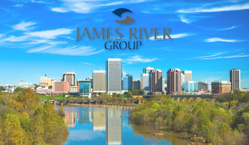 james-river-logo-richmond-va-nonsunset.jpg