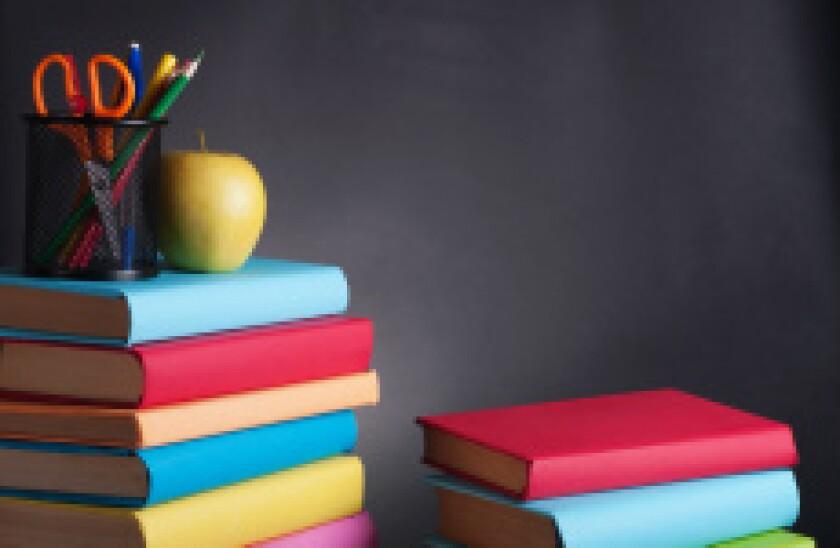 Textbooks 230x150