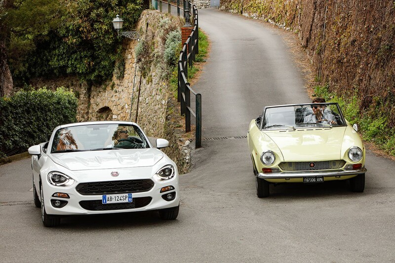 02_124 Spider old and new - Fiat_Web-1400W.jpg