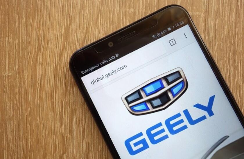 Geely_auto_logo_Adobe_575x375_03Sep20