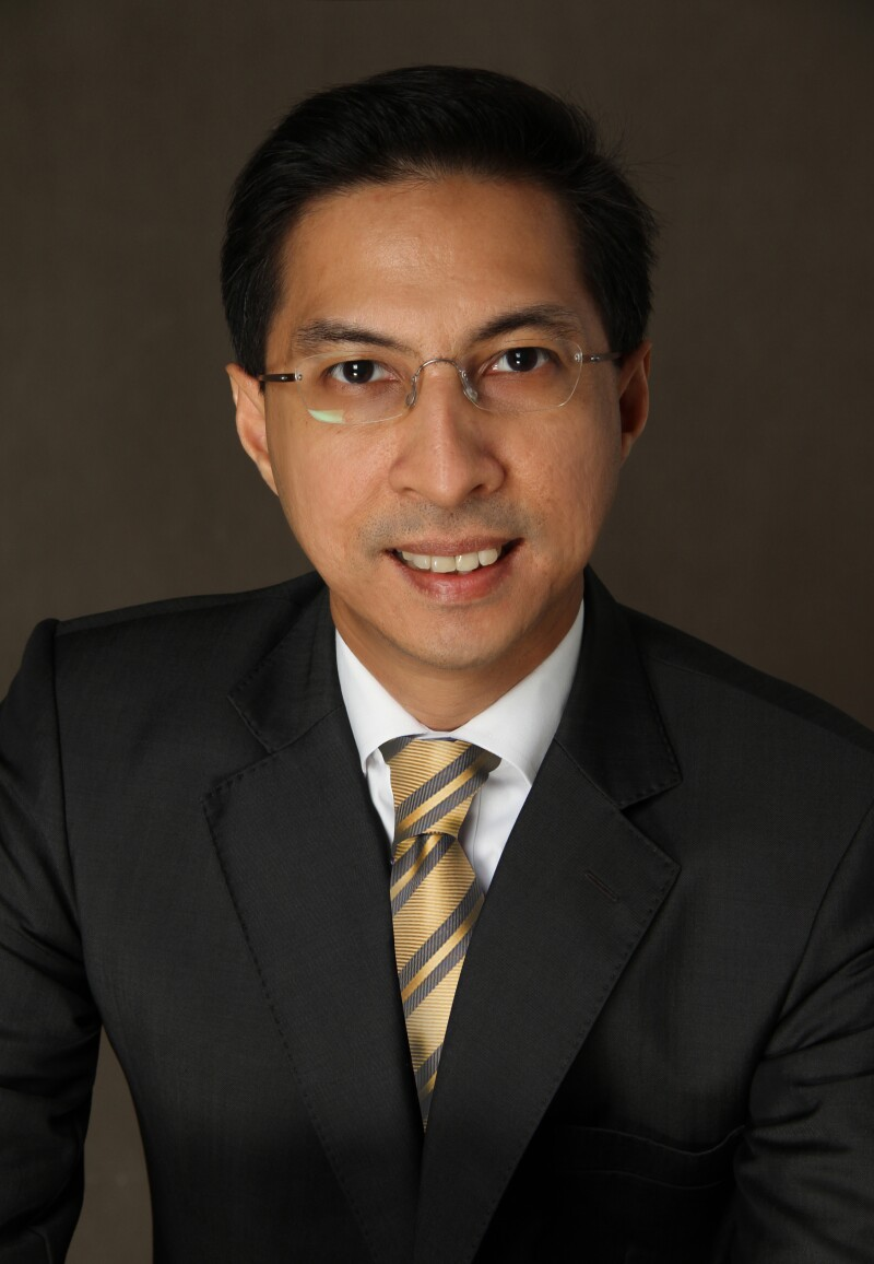 Fad'l Mohamed, CEO, Maybank Investment Bank.jpg