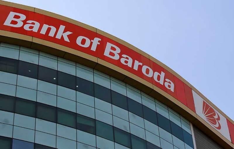Bank-of-Baroda-R-780