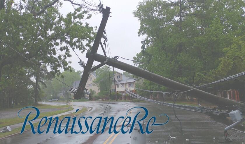 RenRe logo storm damage.jpg