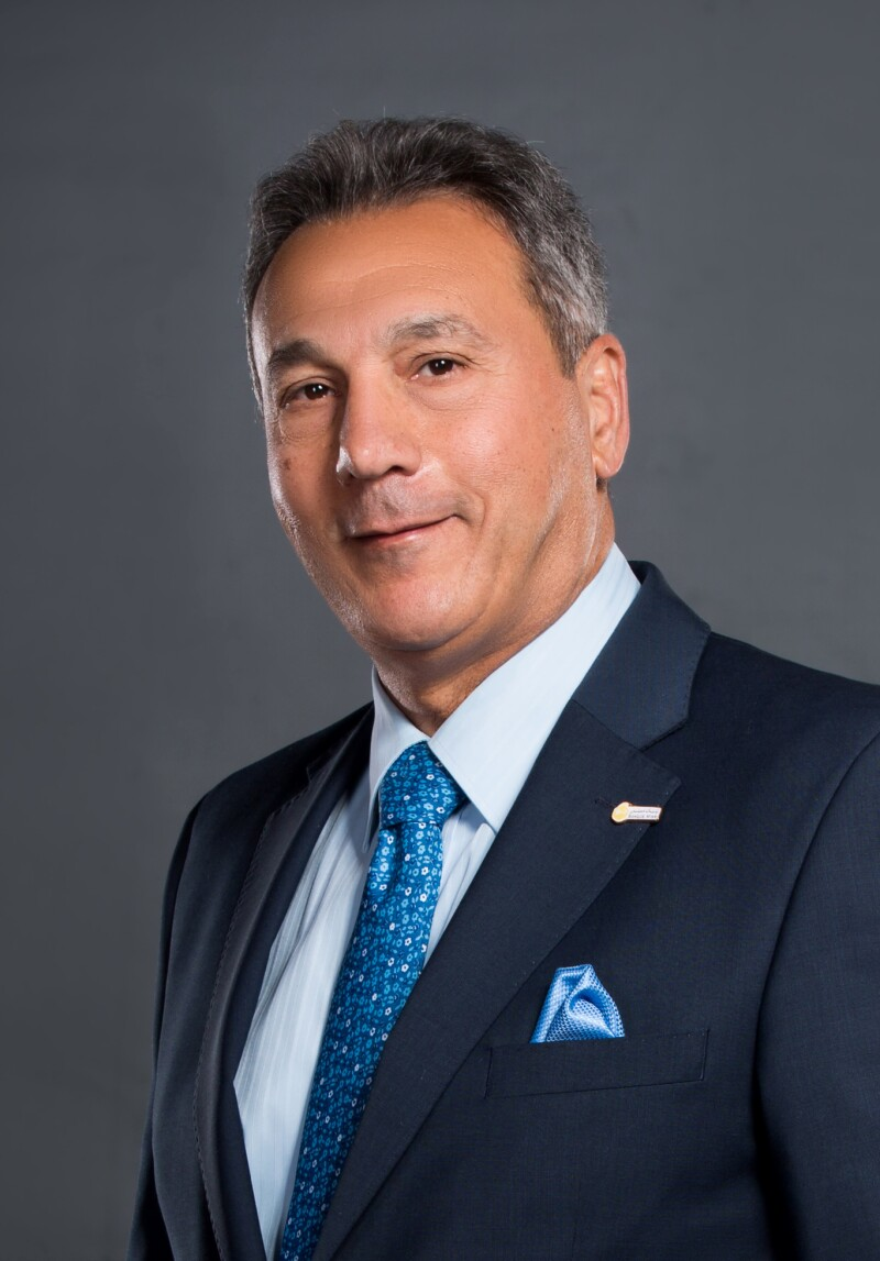 Mohamed El-Etreby, Chairman, Banque Misr.jpg