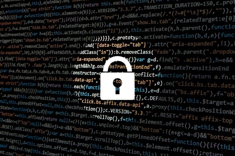 cyber-security-hack-lock-tech-780.jpg