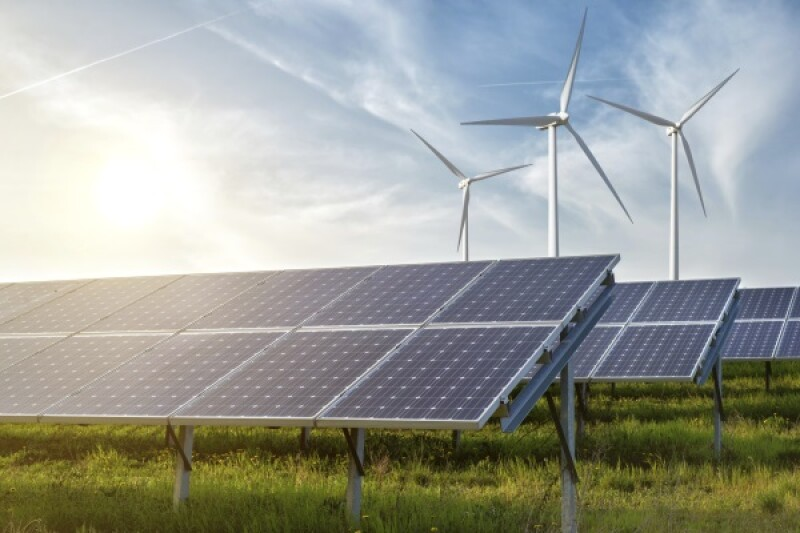 FBN Capital Article-energy-600