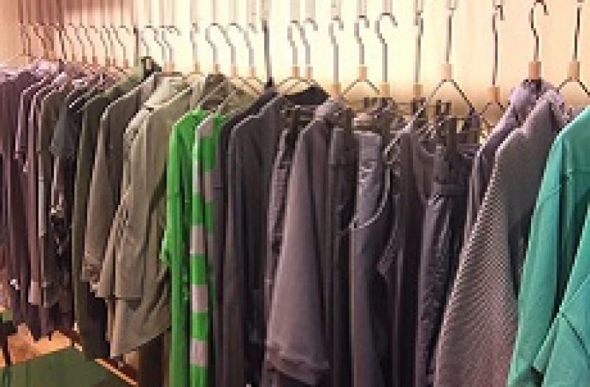 clothes 230-150x