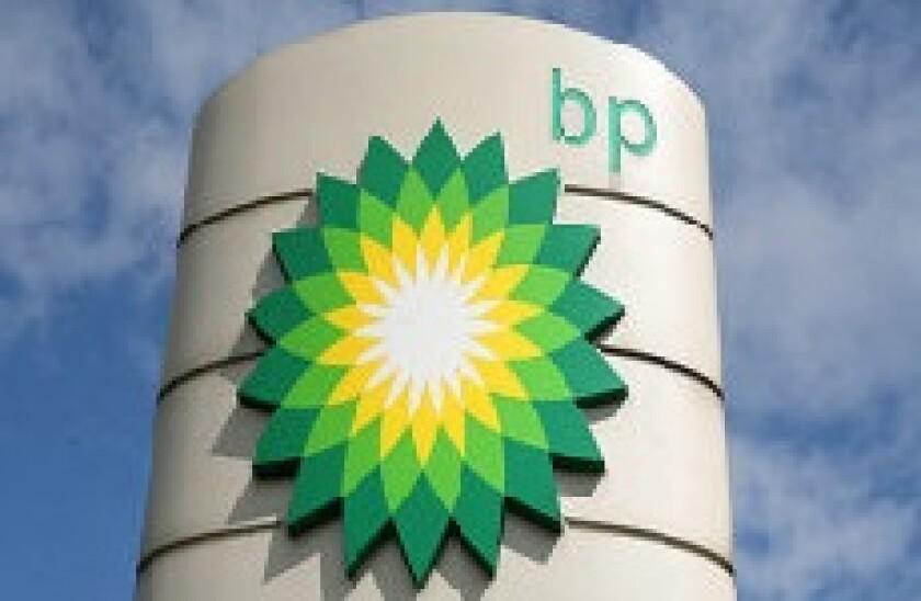 BP resized 230px