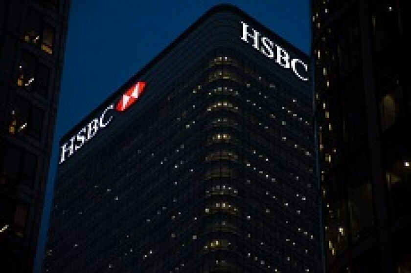 HSBC building from PA images 230x150