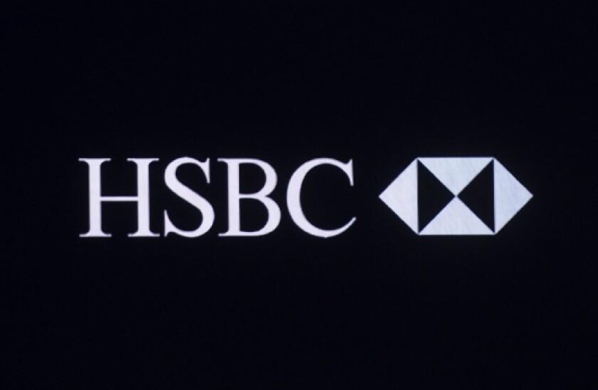 HSBC_PA_575x375_5Feb2020
