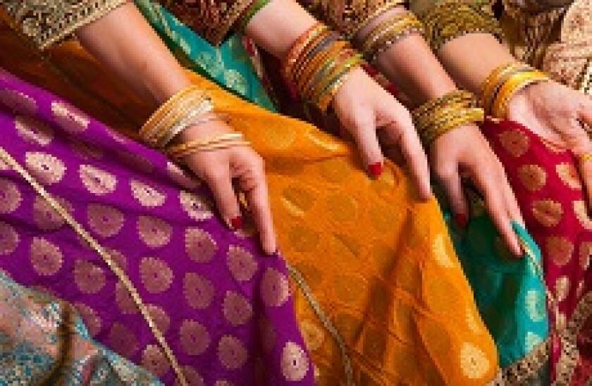 india_sari_230px