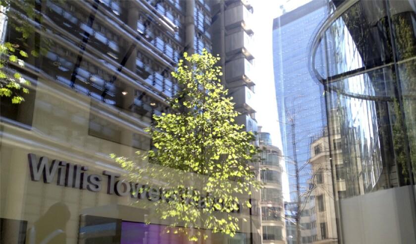 willis-towers-watson-walkietalkie-reflection-london.jpg