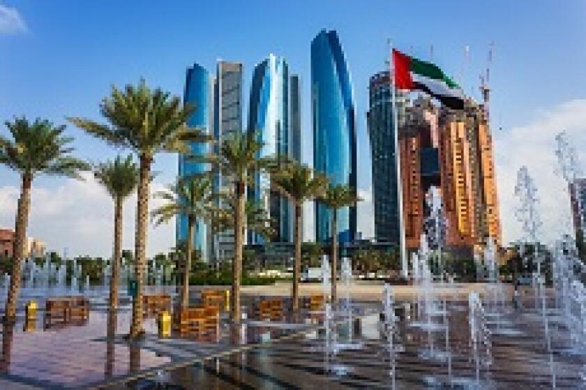 Abu Dhabi_ Adobe Stock_ 230x150