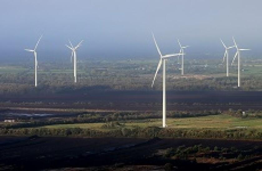 wind_ireland_PA_230x150_dec10