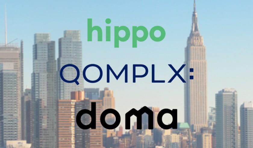 Hippo qomplx doma logos NYC 2.jpg