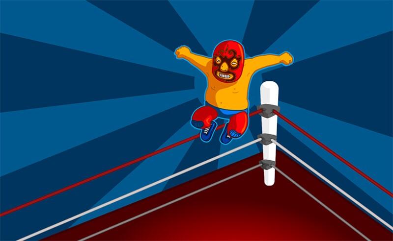 Wrestler_780