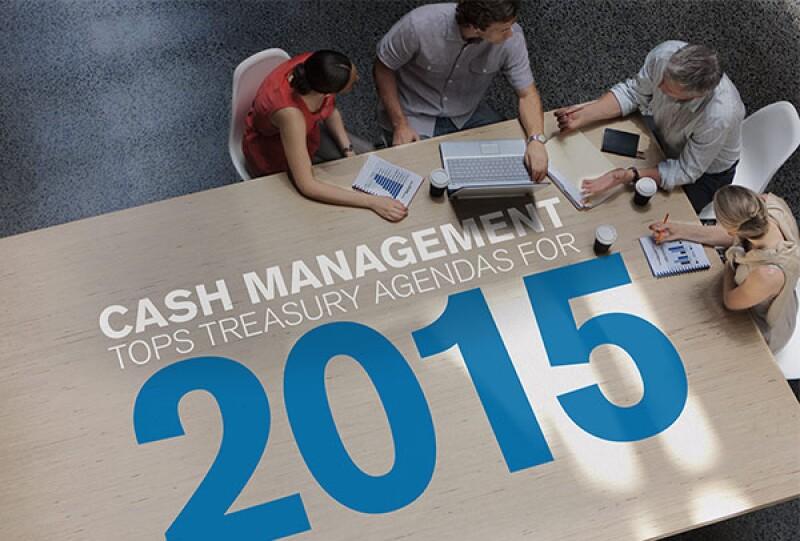 nordea-cash-management-tops-treasury-agendas-for-2015