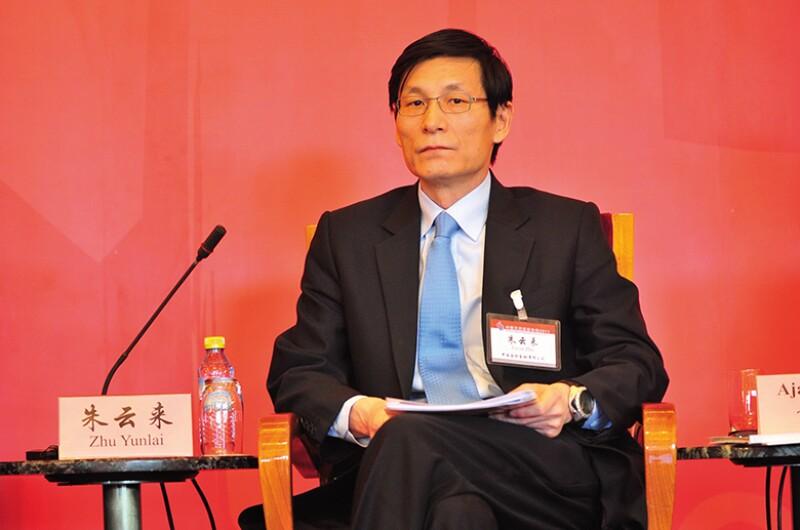 Levin Zhu_780