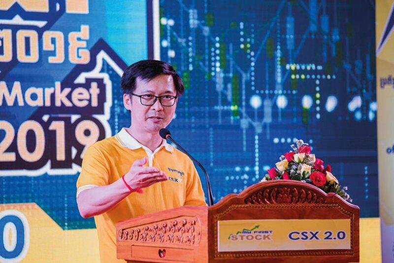 Hong-Sok-Hour-CSX-CEO-780.jpg