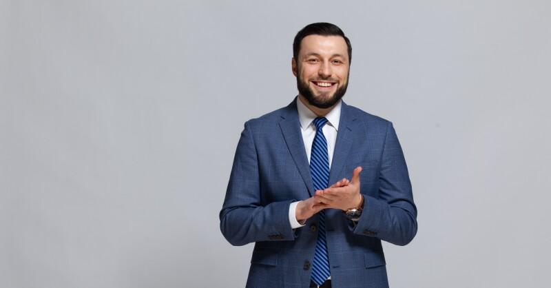 Sergey Kovalenko, Chairman, ATF Bank.jpg