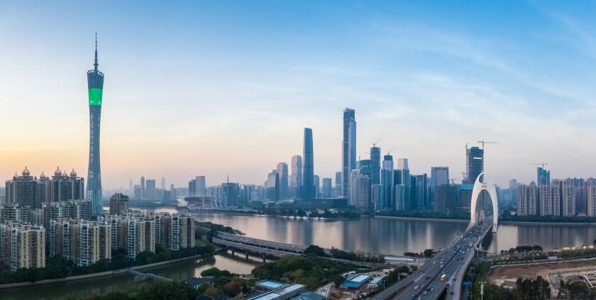 Guangzhou adobe