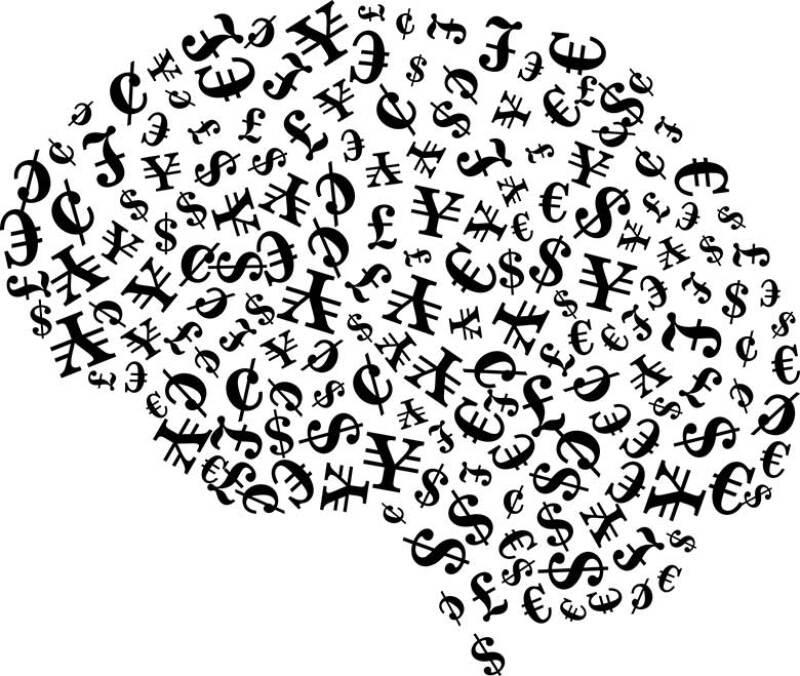 brain-currencies-illo-780