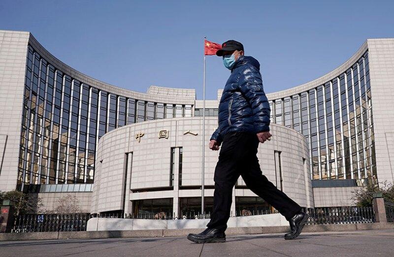 PBoC-China-mask-coronavirus-R-780.jpg