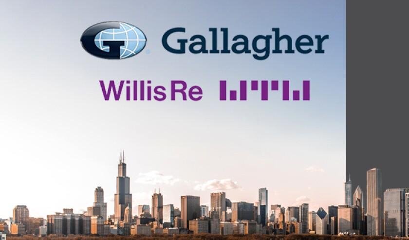 Gallagher Willis Re logos chicago.jpg