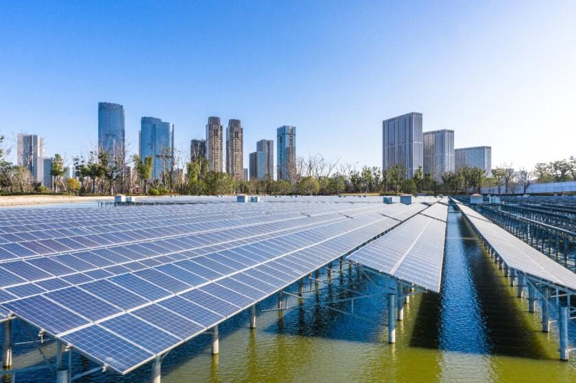 HSBC solar.jpeg