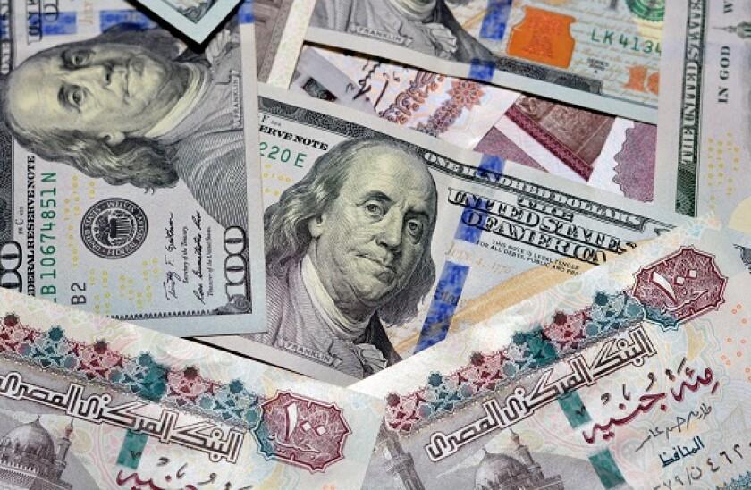 Alamy_dollar_Egypt_pound_575x375_24August2021