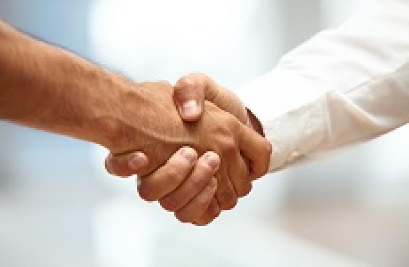 Handshake_Fotolia_230x150