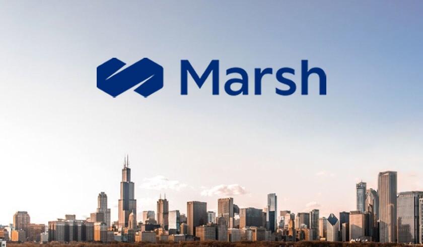 Marsh logo chicago.jpg