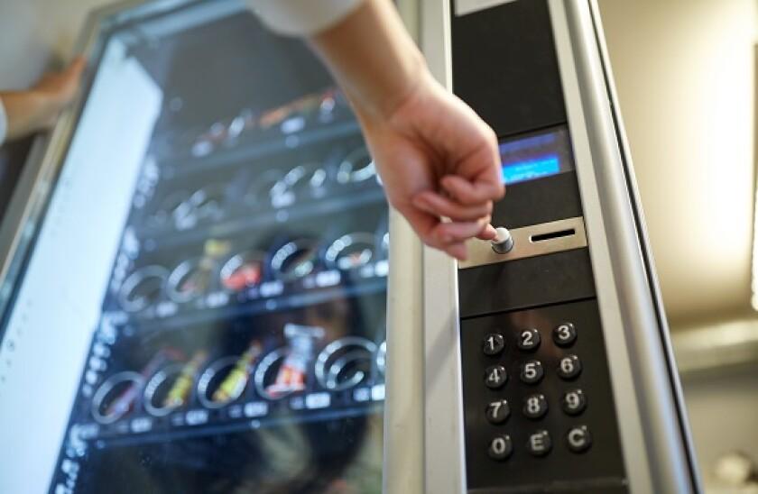 vendingmachine_Adobe_575x375_9October2020