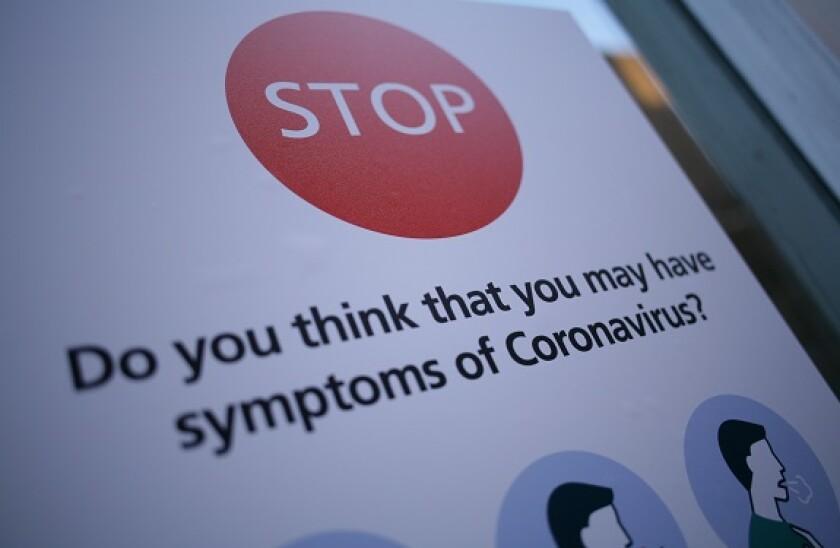 Coronavirus_symptoms_PA_120320