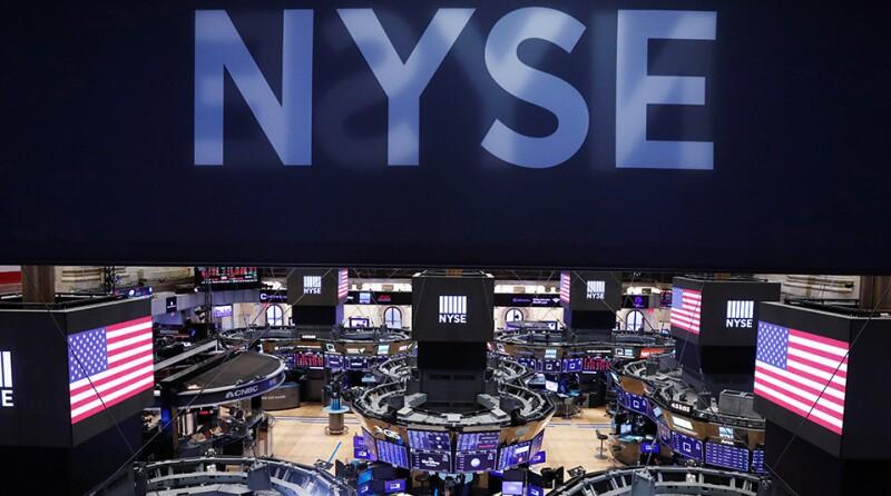 NYSE-interior-banner-logo-R-960.jpg