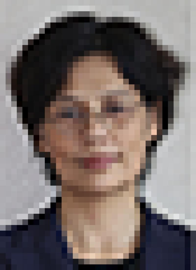 Lin Caiyi 35