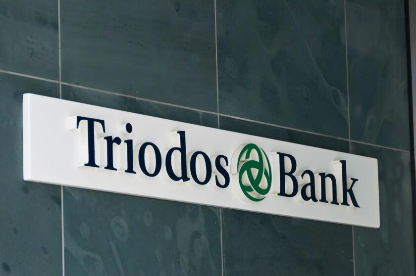 Triodos_Bank_Alamy_fullres_081021