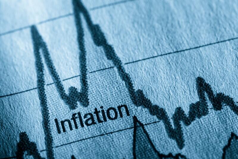 inflation-graphic-chart-iStock-960.jpg