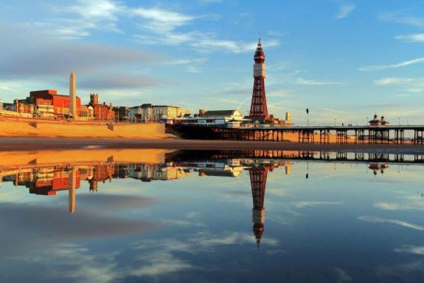Blackpool_Lancashire_30Jan20_AdobeStock_535x375