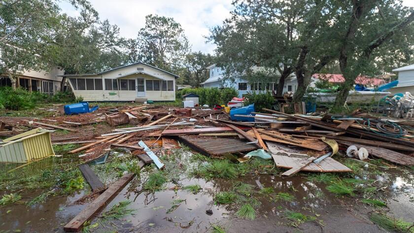 hurricane-sally-al-damage.jpg
