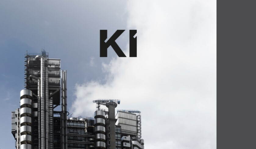 ki-logo-lloyds.jpg