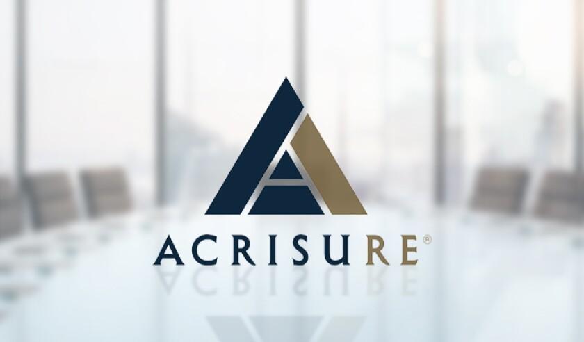 Acrisure Re logo board room.jpg
