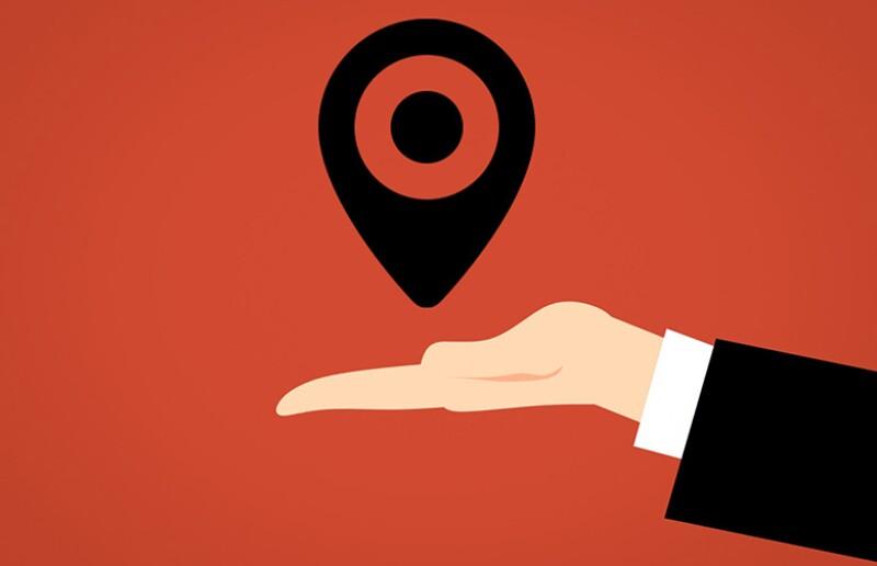 gps-map-location-780