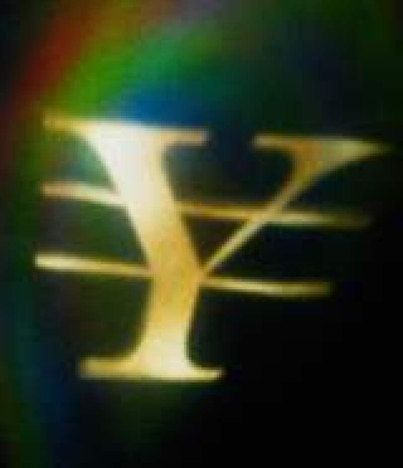 yen2-large