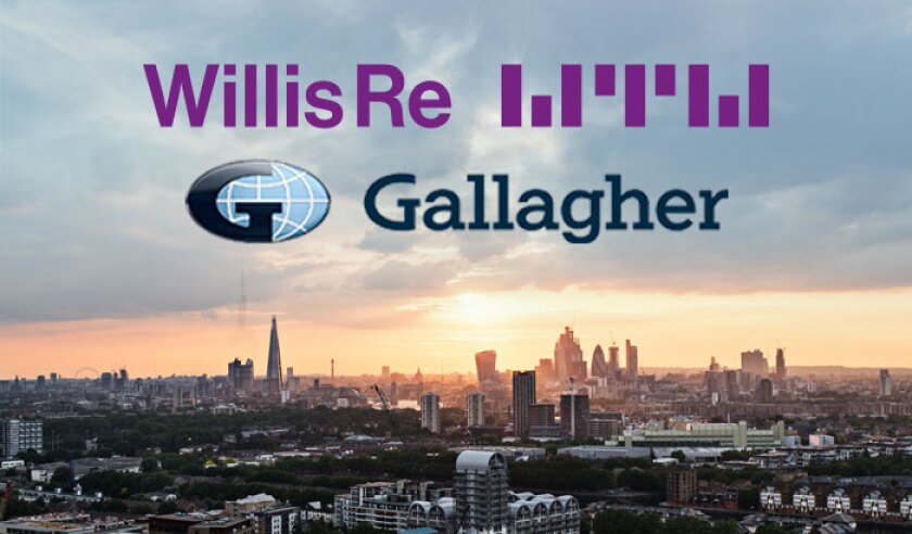 Willis_Re_Gallagher_Logo_London_2021.jpg