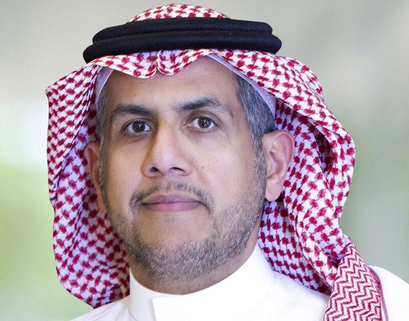 Khalid-Al-Hussan-Tadawul-960.jpg