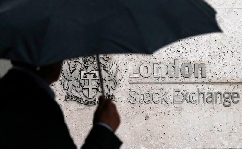 London-Stock-Exchange-logo-umbrella-R-780.jpg