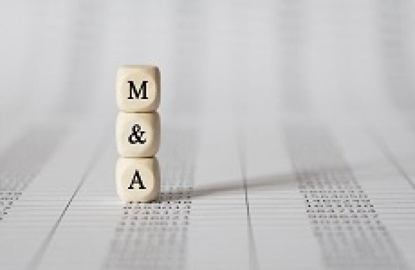M&A_Adobe_230x150