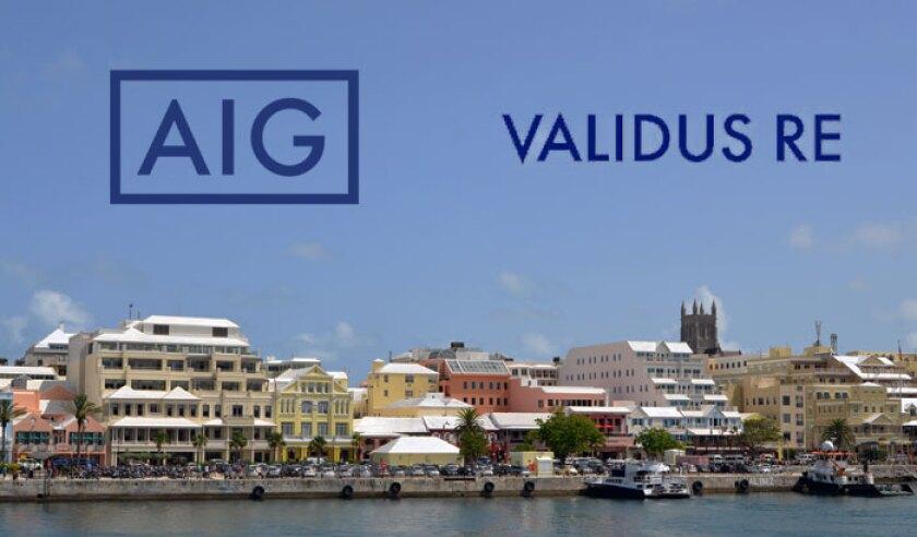 AIG_Validus_Re_Logo_Bermuda_2021.jpg