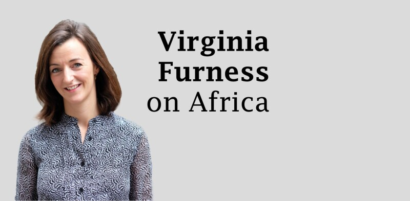 Virginia Furness Africa 1920px.jpg
